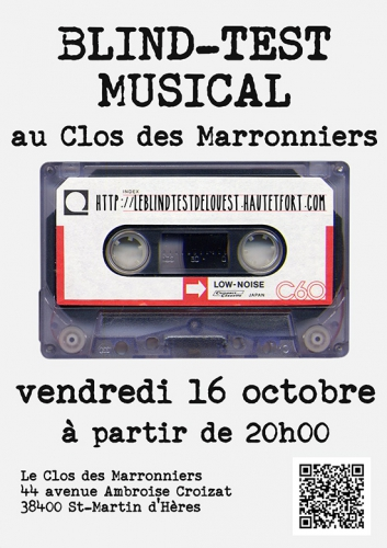 blind-test-clos-des-marronniers-octobre-2015-version-web (1).jpg
