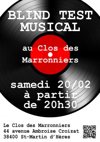 blind-test-clos-des-marronniers-2016-02-web.jpg