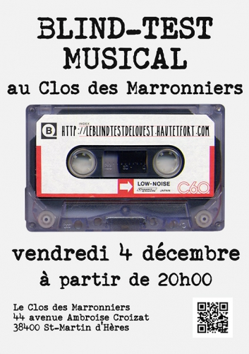 blind-test-clos-des-marronniers-2015-12-web.jpg
